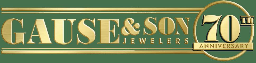 gause & son jewelers