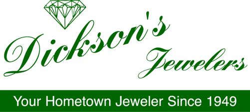 dickson's jewelers