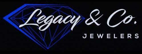 legacy & co. jewelers