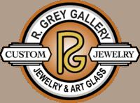 r. grey gallery