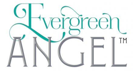 evergreen angel™
