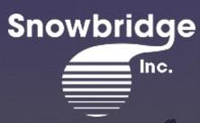 snowbridge inc