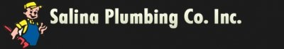 salina plumbing company, inc.