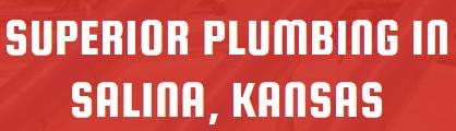superior plumbing & heating co.