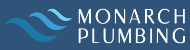 monarch plumbing inc