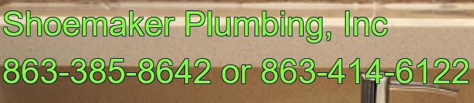 sebring plumbing inc