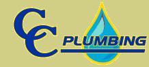 c and c plumbing and repair inc.