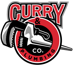 curry & co plumbing inc