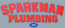 sparkman plumbing