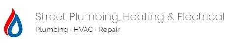 street plumbing heating co
