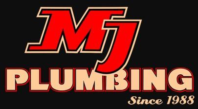 MJ Plumbing Contractors