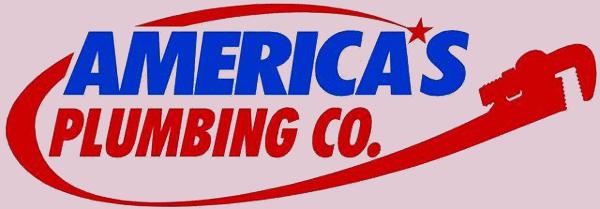 america's plumbing co, inc.