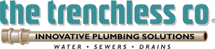 The Trenchless Co.