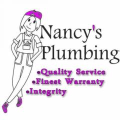 nancy's plumbing
