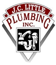 jc little plumbing, inc.
