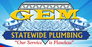 gem statewide plumbing incorporated