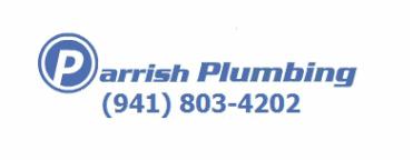 Parrish Plumbing