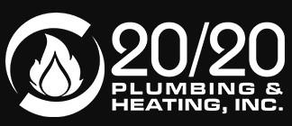 20/20 plumbing & heating, inc. (ca)
