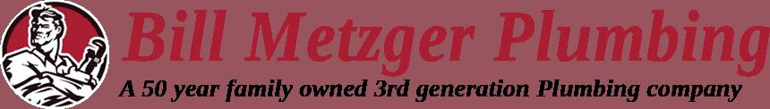 bill metzger plumbing - tustin