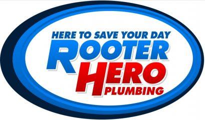 rooter hero plumbing - phoenix