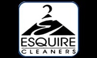 esquire cleaners - newington