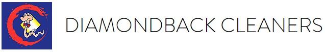 diamondback cleaners - chandler