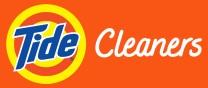 tide dry cleaners - colorado springs