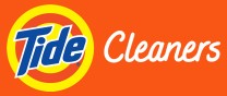 tide dry cleaners - alpharetta