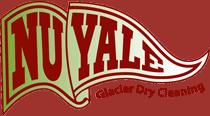 nu-yale cleaners - jeffersonville