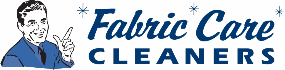 fabric care cleaners - greenwood