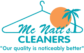 mcnatt's cleaners