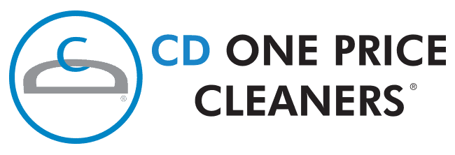 cd one price cleaners - south holland