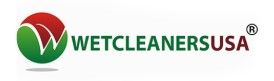 superior cleaners & alterations - fairfield