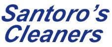 santoro's cleaners - torrington