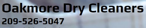 oakmore dry cleaners