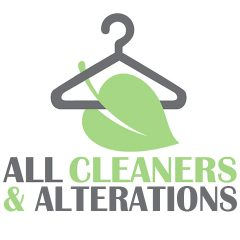 all cleaners & alterations