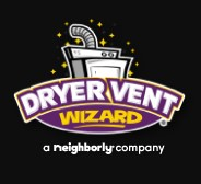 dryer vent wizard