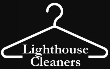 lighthouse cleaners