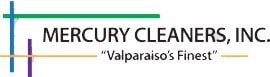 mercury cleaners