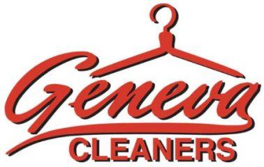 geneva cleaners