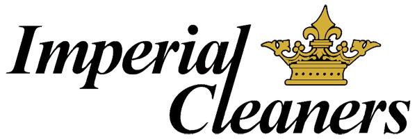 imperial cleaners llc