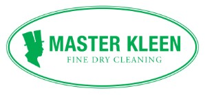 master kleen dry cleaners