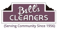 bell's cleaners