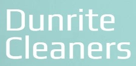 dunrite cleaners