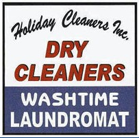 holiday cleaners, inc.