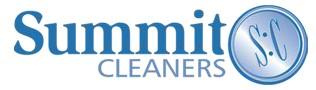 summit cleaners - colorado springs