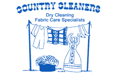country cleaners - hayden