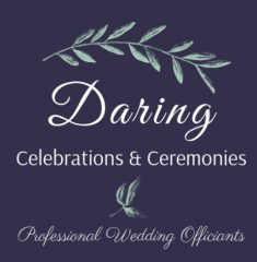 Daring Celebrations and Ceremonies