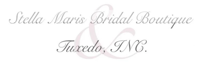 Stella Maris Bridal Boutique & Tuxedo, Inc.