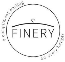 finery bridal and trend boutique